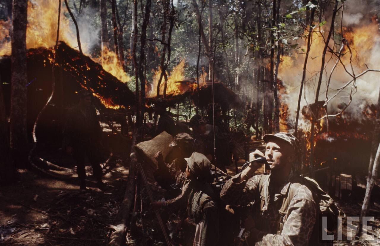 guerre du vietnam - Page 2 _u14JX0dHgU