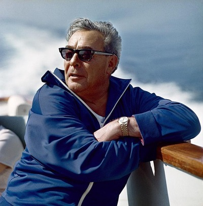 Павел Васильев, 2 апреля 1979, Житомир, id89390090