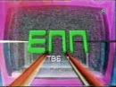 Špica za EPP blok TV Beograd, početak 80-90-ih