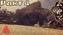 Farpoint 04 🎮 (Rus | PS4 | Pro | Aim | Controller)
