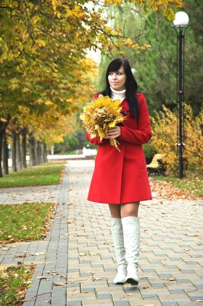 Екатерина Кваша, 14 августа 1990, Ростов-на-Дону, id9465720