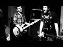 Have A Nice Life - Earthmover (Live at The Stone NYC, 28.02.2010)