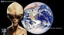 Jp petit a été soumis à ABDUCTION EXTRA T ★ Des extraterrestres seraient en train de créer une race hybride sur Terre