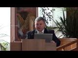 Счастливая семья в свете Библии - Мурах Ростислав- 1