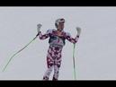 [HD] 720p Othmar Striedinger FAIL - Airbag Sturz Crash Kitzbühel 2016