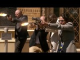 «Женщины-убийцы» (2014 – ...): Трейлер (сезон 1; русский язык) / Официальная страница http://vk.com/kinopoisk