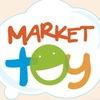 Игрушки! Интернет-магазин market-toy.ru