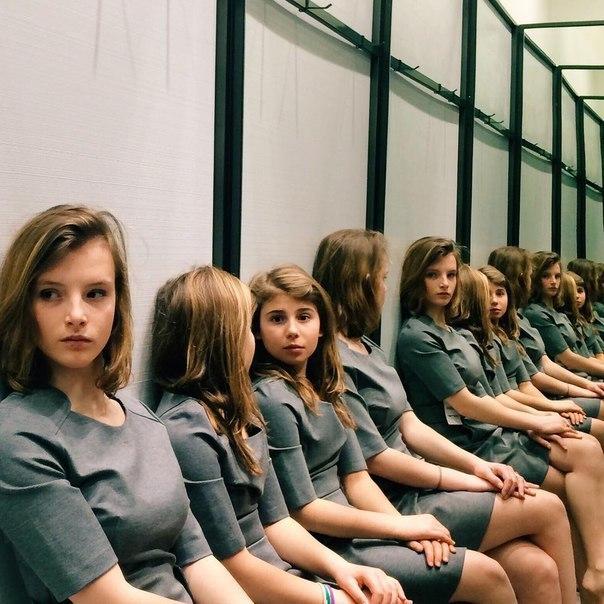 Большие хуи ебут девочек 7 фотография