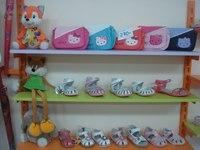 Детская обувь в Тольятти продажа | купить детскую обувь