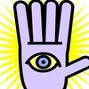 Карельская республиканская библиотека для слепых