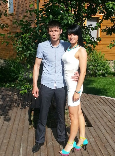 Nikola Perezhogin, 31 августа , Новосибирск, id31457486