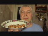 Как надо кушац лесной орех, что в орехе съедобное и несъедобное