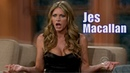 Jes Macallan - Doesn't Like Fruit - Only Appearance