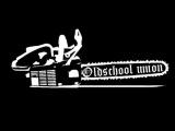 Oldschool Union - Yhti