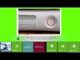 10 Фактов которых ты не знаешь про Xbox