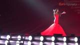 Eurovision 2015: Aminata - Love Injected - Latvia - Rehearsal