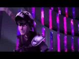 TMNT 2012 'Plan 10' Promo Trailer 1