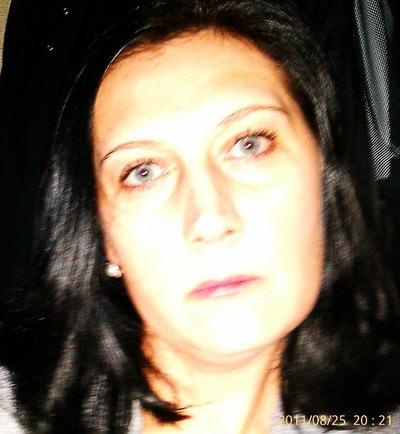 Марина Абрамова, 3 декабря , Нижневартовск, id217054151