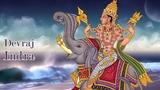 SHRI INDRA GAYATRI MANTRA BY KONARK ENTERTAINMENT