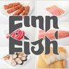 FINN-FISH