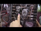 Monster High SDCC EXCLUSIVE Trade With Me Namanthasuxx WE NEED YOUR HELP!!! :D!!