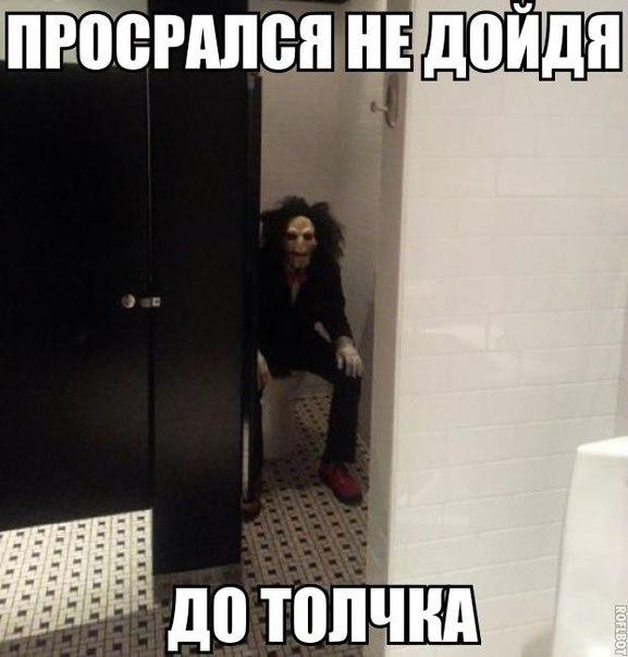 ���� ������� ���