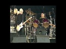 The Smashing Pumpkins - Tear - Live at Pinkpop 1998