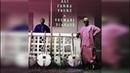 Ali Farka Touré Toumani Diabaté - Ali Toumani (Full Album)