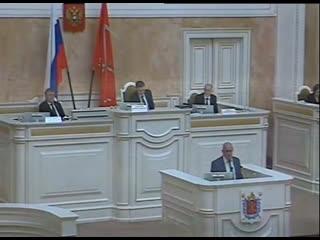 Максим Резник потребовал введения общероссийского карантина и прямых выплат гражданам