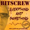 Bitscrew