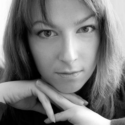Екатерина Богомолова, 22 декабря 1982, Москва, id186109535