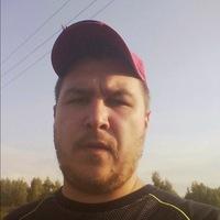 Руслан Бутаков