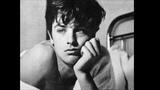 Alain Delon - You are So Beautiful (Julie