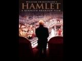 all Movie Drama hamlet