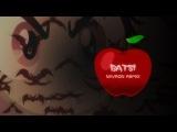 Daniel Ingram - Bats! (Navron Remix)