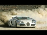 Arabian Drift Fails And Wins Compilation 2018, Saudi Drifting, Arab Crazy Street Drifters