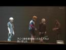 EXO-CBX Magical Circus - Интервью