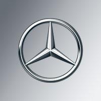 Авангард - Официальный дилер Mercedes-Benz