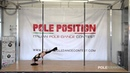 Aryanna, Showcase Italian Pole Dance Contest 2016