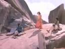 индийский танец Хема М. старая техника.Oтрывок из фильма Месть и закон
