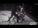 MMA Vine Конор Макгрегор VS Дастин Порье 480p.mp4