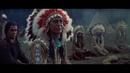 Pacto de honor (Western 1955) Kirk Douglas, Walter Matthau - OssP Pro