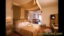Colonna Grand Hotel Capo Testa Santa Teresa Gallura Italy
