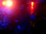 Inner Maze - Osmium (Live at