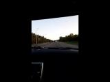 Юлия Соколовская - Live