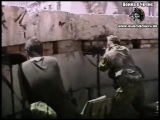 Чечня. Грозный. Август 1996 г. www.warchechnya.ru