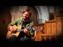 "Neil Halstead covers ""Ohio"" by Damien Jurado"