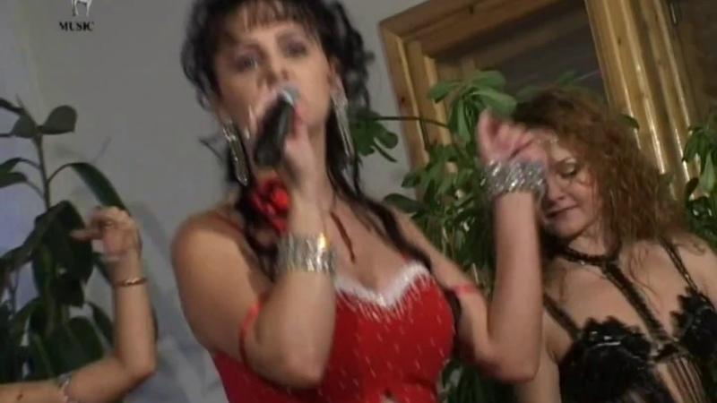 Ești vagabond - Krishna Rukmini - 2004