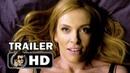WANDERLUST Official Trailer (HD) Toni Collette BBC Sex Drama Series