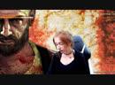 Max Payne 3 / Нууужно больше крови ..
